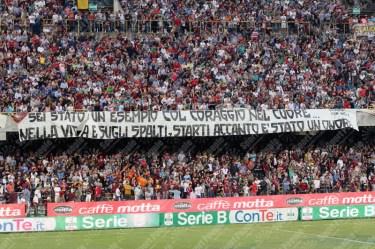 Salernitana-Lanciano-Playout-Serie-B-2015-16-03