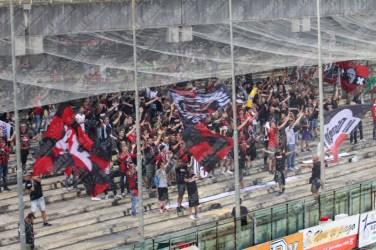Salernitana-Lanciano-Playout-Serie-B-2015-16-04