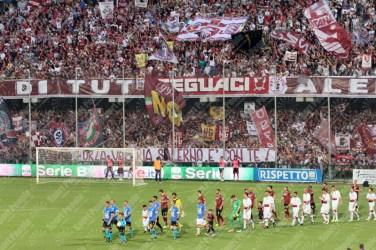 Salernitana-Lanciano-Playout-Serie-B-2015-16-05