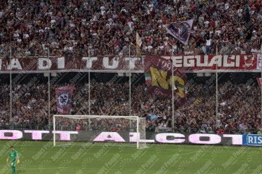 Salernitana-Lanciano-Playout-Serie-B-2015-16-14