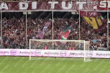 Salernitana-Lanciano-Playout-Serie-B-2015-16-18