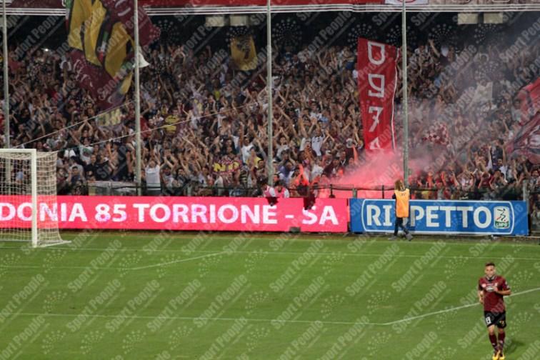 Salernitana-Lanciano-Playout-Serie-B-2015-16-23