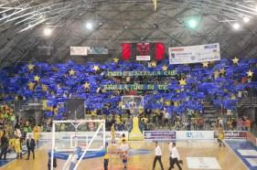 Scafati-Leonessa-Brescia-Playoff-Serie-A2-2015-16-04