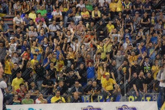Scafati-Leonessa-Brescia-Playoff-Serie-A2-2015-16-08