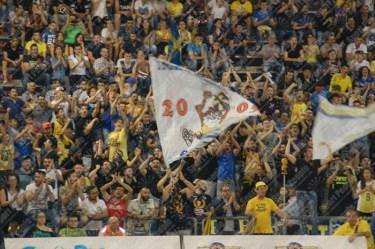 Scafati-Leonessa-Brescia-Playoff-Serie-A2-2015-16-17