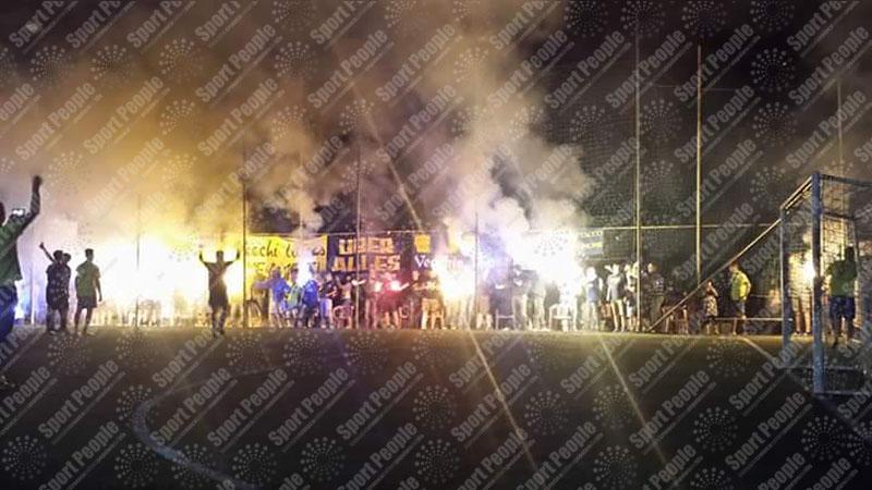 Torneo-Ultras-Frosinone-2016-14