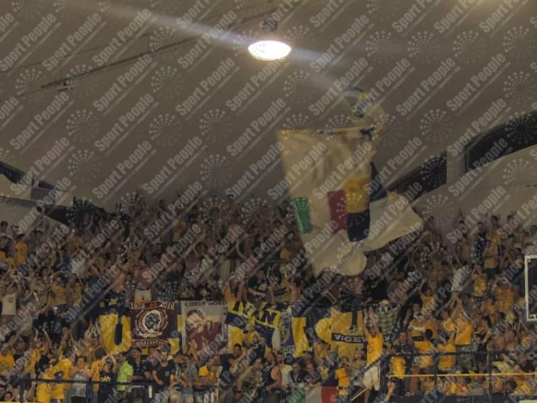 Vigevano-Basket-Iseo-Playoff-Serie-C-2015-16-20
