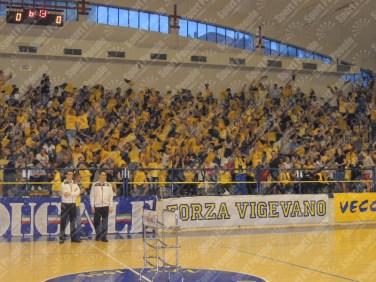 Vigevano-Basket-Iseo-Playoff-Serie-C-2015-16-26