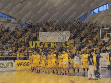 Vigevano-Basket-Iseo-Playoff-Serie-C-2015-16-27