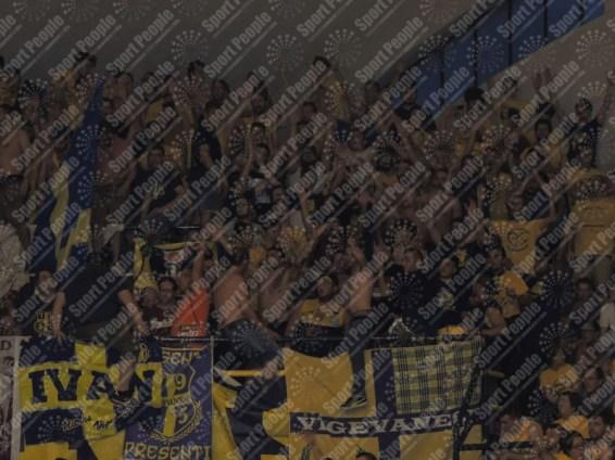 Vigevano-Basket-Iseo-Playoff-Serie-C-2015-16-33
