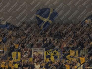 Vigevano-Basket-Iseo-Playoff-Serie-C-2015-16-36