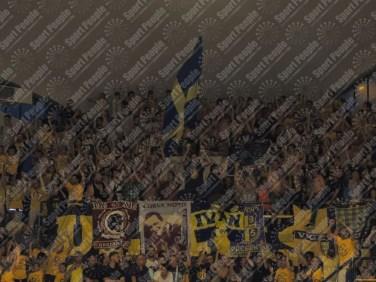 Vigevano-Basket-Iseo-Playoff-Serie-C-2015-16-37