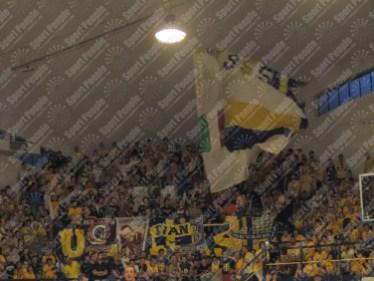 Vigevano-Basket-Iseo-Playoff-Serie-C-2015-16-41