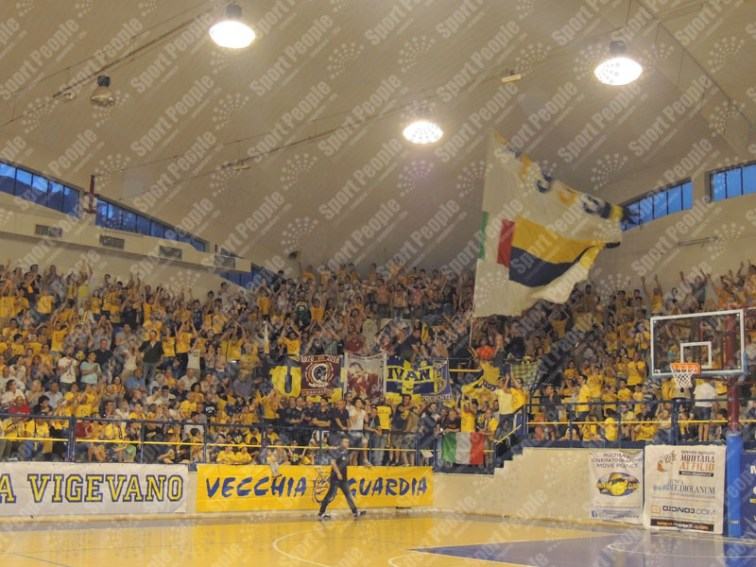 Vigevano-Basket-Iseo-Playoff-Serie-C-2015-16-42