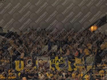 Vigevano-Basket-Iseo-Playoff-Serie-C-2015-16-47