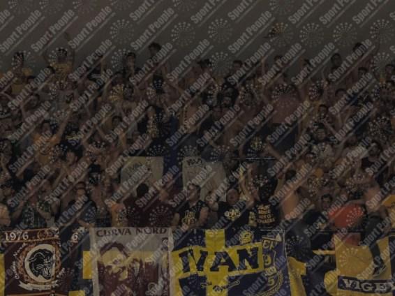 Vigevano-Basket-Iseo-Playoff-Serie-C-2015-16-48