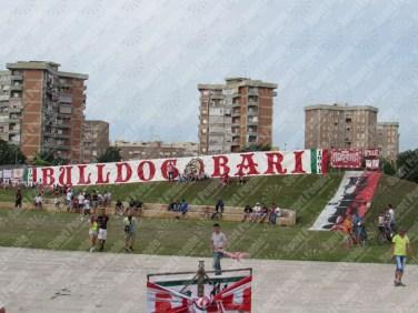 Festa-Bulldog-Bari-2016-06
