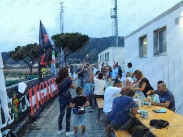 Festa-Gemellaggio-Albenga-Savona-2016-17-18