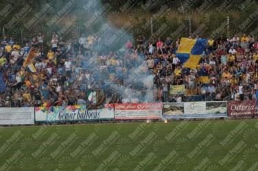 Frosinone-San-Donato-Valcomino-Amichevole-2016-17-06