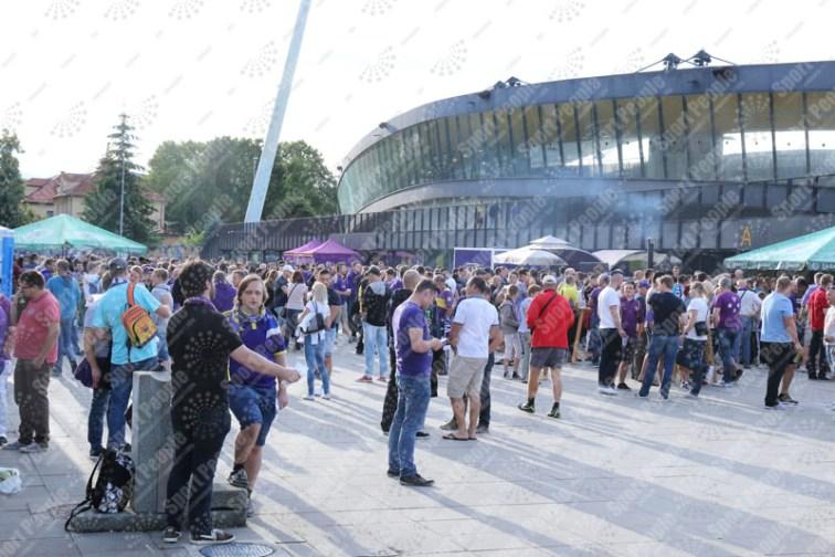 Maribor-Levski-Sofia-Europa-League-2016-17-09