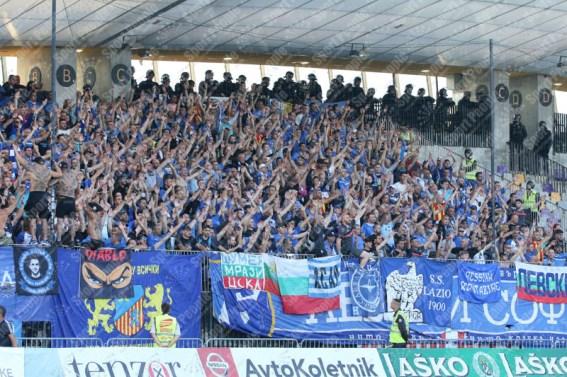 Maribor-Levski-Sofia-Europa-League-2016-17-21