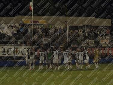 Albenga-Imperia-Coppa-Italia-Eccellenza-2016-17-07