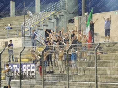 Albenga-Imperia-Coppa-Italia-Eccellenza-2016-17-15