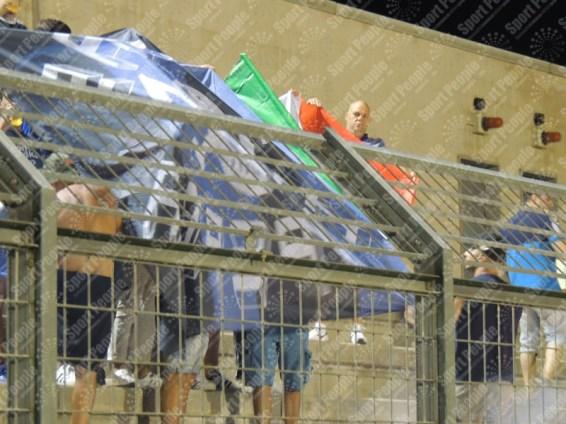 Albenga-Imperia-Coppa-Italia-Eccellenza-2016-17-22