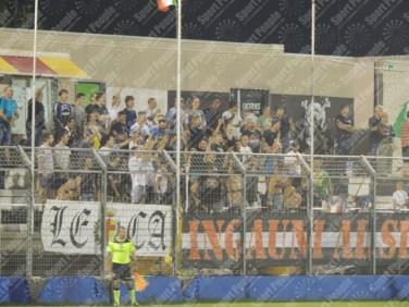 Albenga-Imperia-Coppa-Italia-Eccellenza-2016-17-28