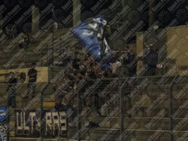 Albenga-Imperia-Coppa-Italia-Eccellenza-2016-17-30