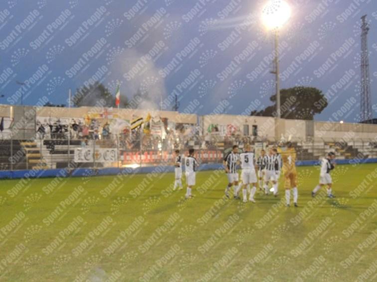 Albenga-Imperia-Coppa-Italia-Eccellenza-2016-17-31