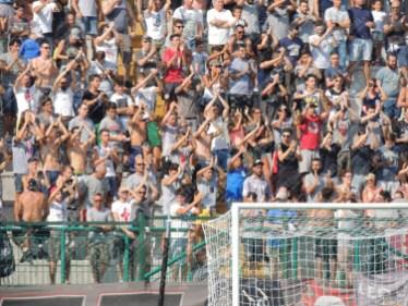 Alessandria-Teramo-Coppa-Italia-2016-17-02