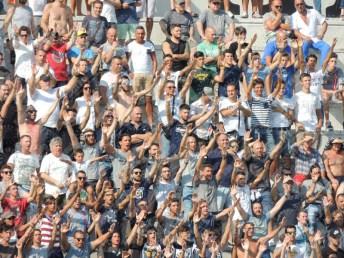 Alessandria-Teramo-Coppa-Italia-2016-17-06
