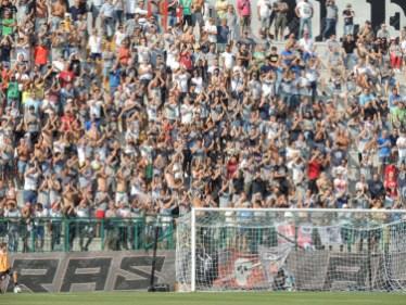 Alessandria-Teramo-Coppa-Italia-2016-17-07