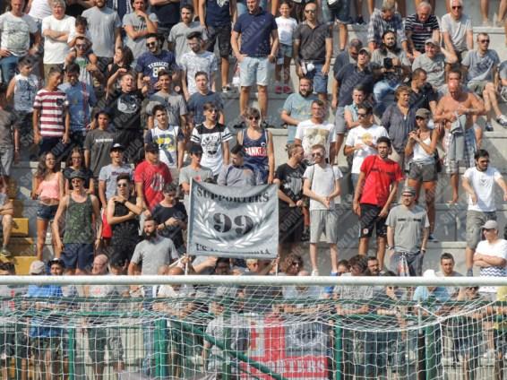 Alessandria-Teramo-Coppa-Italia-2016-17-10