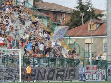 Alessandria-Teramo-Coppa-Italia-2016-17-18