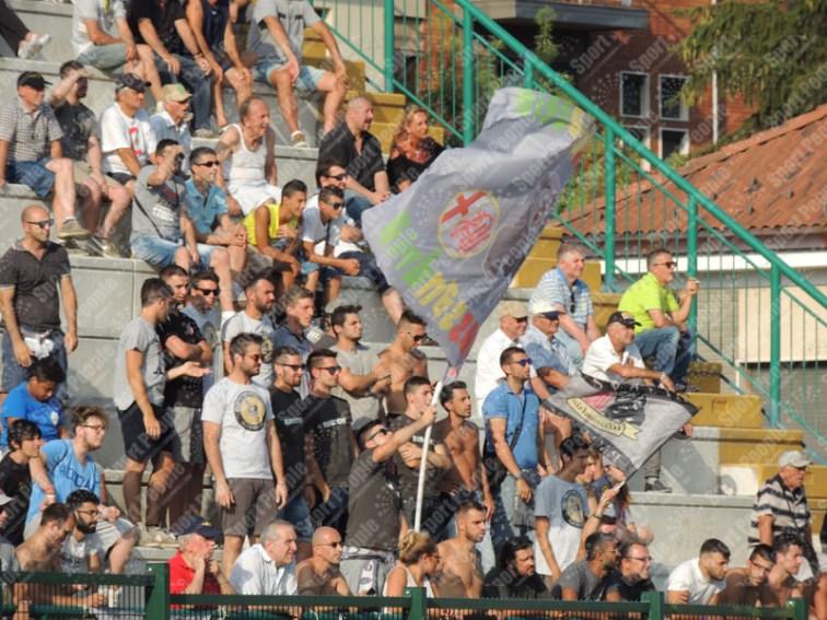 Alessandria-Teramo-Coppa-Italia-2016-17-20