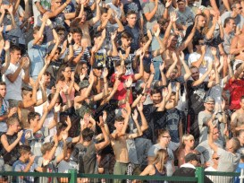 Alessandria-Teramo-Coppa-Italia-2016-17-21