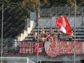Alessandria-Teramo-Coppa-Italia-2016-17-22