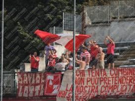 Alessandria-Teramo-Coppa-Italia-2016-17-23