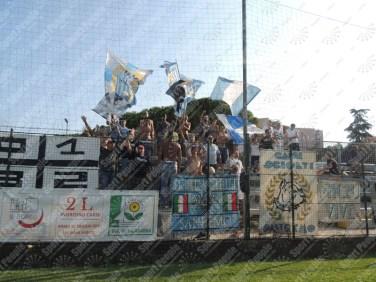 Argentina-Arma-Sanremese-Coppa-Italia-Serie-D-2016-17-04