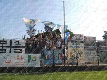Argentina-Arma-Sanremese-Coppa-Italia-Serie-D-2016-17-05