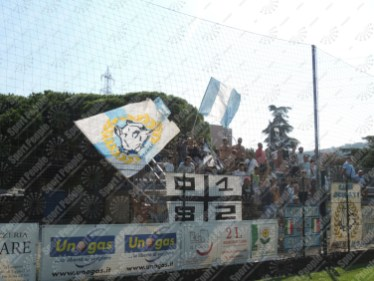 Argentina-Arma-Sanremese-Coppa-Italia-Serie-D-2016-17-14