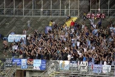 Atalanta-Lazio-Serie-A-2016-17-03