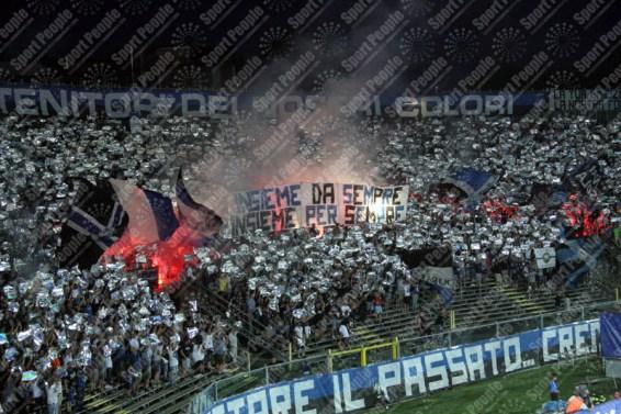 Atalanta-Lazio-Serie-A-2016-17-19