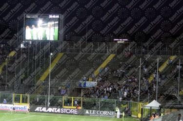 Atalanta-Lazio-Serie-A-2016-17-25