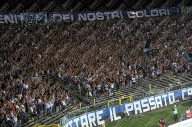 Atalanta-Lazio-Serie-A-2016-17-27