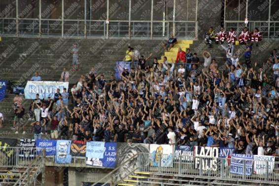 Atalanta-Lazio-Serie-A-2016-17-32