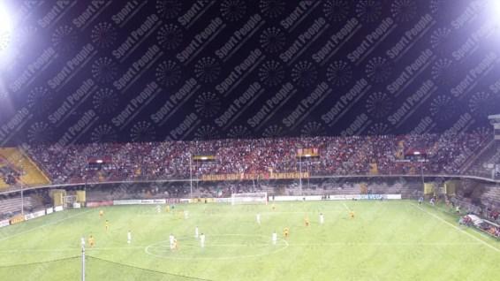 Benevento-Salernitana-Coppa-Italia-2016-17-05