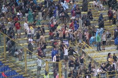 Bologna-Crotone-Serie-A-2016-17-08